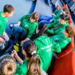 65 югорчан станут частью Всемирного фестиваля молодёжи и студентов 2017 года в Сочи