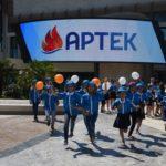 Юных начинающих писателей Югры ждут на смену в Артеке