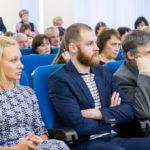 В Ханты-Мансийке состоится проектный семинар по развитию допобразования в округе