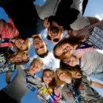 Летний форум-центр в Нефтеюганске: жителям Югры предлагают обсудить концепцию проекта
