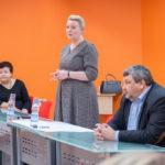 В столице Югры обсудят реализацию проекта доступного допобразования детей