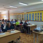 В Югре пройдет семинар для руководителей оборонно-спортивных лагерей