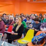 В столице Югры пройдет Кадровая школа