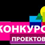 В Югре стартовал конкурс проектов в сфере молодежной политики