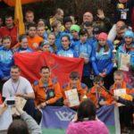 Делегация молодых югорчан отправится на международные соревнования «ПСР – 2017»