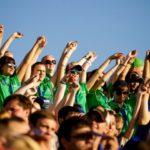 Молодежь Югры примет участие в форуме «УТРО – 2017»