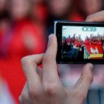 Форум «УТРО-2017» теперь в социальных сетях