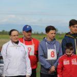В Югре пройдет открытое первенство округа по авиамодельному спорту