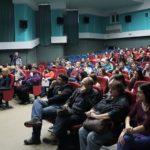 В Югре пройдет LVII Российская археолого-этнографическая конференция студентов и молодых ученых