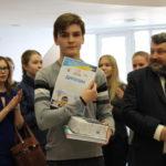 В Югре выявлены лучшие исследовательские работы школьников