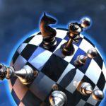 В столице Югры стартует окружной турнир по шахматам