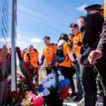 В Победных велопарадах примут участие более 1500 югорчан