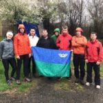 Югорская команда вернулась с международных соревнований «ПСР – 2017»