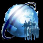 В Югре пройдет международная научно-практическая конференция