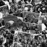 Югорчане примут участие в интерактивной игре, посвящённой Победе в Великой Отечественной войне