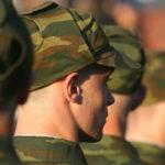 В Центре подготовки к военной службе пройдет информационная акция «День открытых дверей»