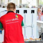 Югорчане примут участие в III Национальном чемпионате JuniorSkills