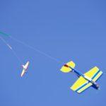 Югорчане показали хорошие результаты на соревнованиях по авиамодельному спорту в Нальчике