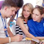 Участники форума «УТРО-2017» изучат историю и традиции предпринимательства Урала