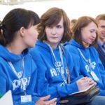 В Ханты-Мансийске начал работу форум-фестиваль единства и дружбы народов