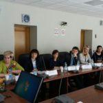 Педагогические отряды Югры разделят миллион на реализацию своих программ