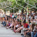 Юные жители Югры могут получить бесплатную путевку в Болгарию
