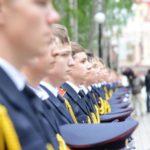 В Нефтеюганске пройдет окружной военно-патриотический слет