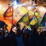 Югра на «УТРЕ» – вторую смену молодежного форума «УТРО – 2017» считать открытой!