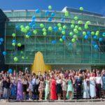 В Ханты-Мансийске пройдет Бал лучших выпускников Югры