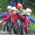 Югорские школьники отправятся на Всероссийские соревнования «Школа безопасности»