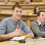 В Югре стартует муниципальный этап молодежного проекта «УДАР»