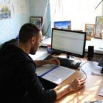 В Радужном пройдет семинар для судей по развитию молодежного туризма