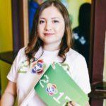 Волонтеры Всемирного фестиваля молодежи и студентов из Югры пройдут обучение в Нефтеюганске