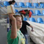 В Югре прошло первенство юношей по авиамодельному спорту