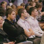В Югре пройдет V Всероссийский форум рабочей молодежи