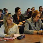 В Югре пройдет окружной семинар для руководителей центров, клубов, объединений патриотической направленности