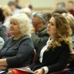 В Югре пройдет Всероссийская конференция