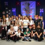 В Югре прошел фестиваль молодежных трудовых отрядов