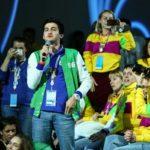 Югорчане продолжают копить эмоции и впечатления на Всемирном фестивале в Сочи