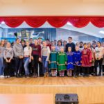 В Югре пройдет окружной фестиваль «Изумрудный город»