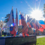 Окружная викторина «Что я знаю о России?» приглашает к участию школьников Югры