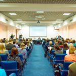 В Ханты-Мансийске пройдет совещание-семинар по молодежной политике