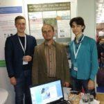 Юный югорчанин – призер Всероссийского конкурса научно-исследовательских работ