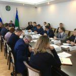 В Югре идет подготовка к Всероссийскому Форуму рабочей молодежи