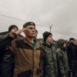 Поисковики Югры стали лучшими в Уральском Федеральном округе