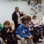 В Сургуте обсудили правила проведения соревнований по спортивному туризму