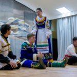 В столице Югры пройдет окружной фестиваль «Изумрудный город»
