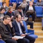 Государственную молодежную политику в Югре обсудят в новом формате