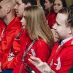 V ВФРМ: в России повысят статус молодых специалистов