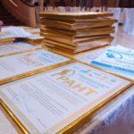 В Югорске подведены итоги конкурса лучших проектов по работе с молодежью